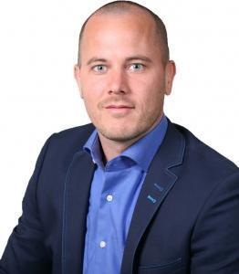 Dirk Braam